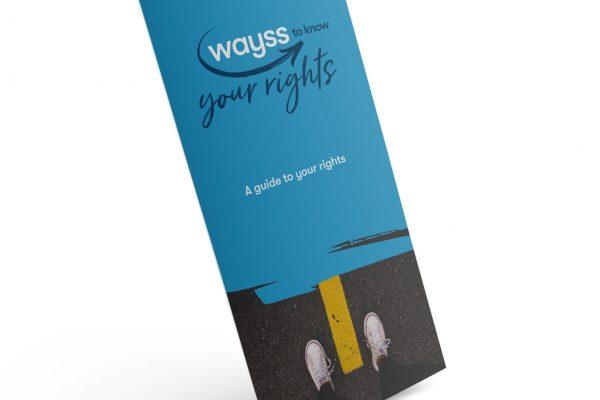 Wayss-Rights